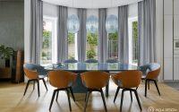 007-house-warsaw-hola-design