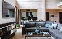 007-modern-cottage-noviy-dom