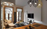 007-small-apartment-kiev-elena-fateeva