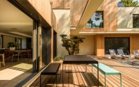 007-villa-hossegor-estaun-architectures