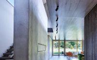 008-house-lanes-maziar-behrooz-architecture