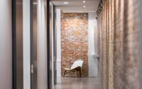 008-mcalpin-loft-ryan-duebber-architect
