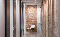 008-mcalpin-loft-ryan-duebber-architect