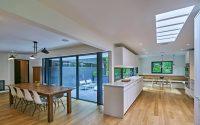 008-midcentury-modern-mathison-mathison-architects