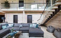 008-modern-cottage-noviy-dom