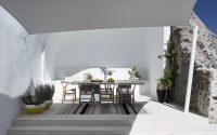 008-summer-house-kapsimalis-architects