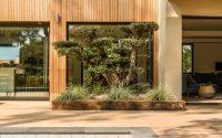 008-villa-hossegor-estaun-architectures
