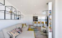 008-wyndham-apartments-furniture-union