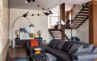 009-contemporary-house-white-black-design-studio