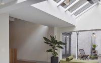009-home-amsterdam-studio-modijefsky