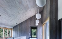 009-house-lanes-maziar-behrooz-architecture