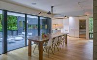 009-midcentury-modern-mathison-mathison-architects
