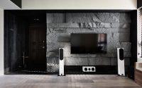 009-tcubic-cave-by-ris-interior-design