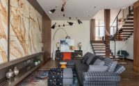 010-contemporary-house-white-black-design-studio