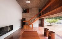 010-house-nairobi-alberto-morell-sixto