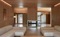 011-cottage-fontanars-dels-alforins-ramon-esteve-estudio