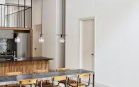 011-home-amsterdam-studio-modijefsky