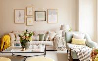 011-inspiring-apartment-natalia-zubizarreta-interiorismo