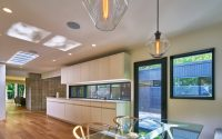 011-midcentury-modern-mathison-mathison-architects