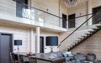 011-modern-cottage-noviy-dom
