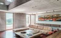 012-ap-house-gardini-gibertini-architetti