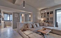 012-apartment-athens-anna-apostolou