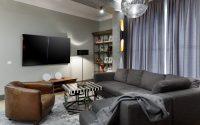 012-apartment-malaya-okhta-sergey-klochkov
