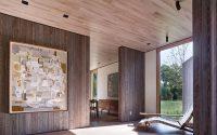 012-house-lanes-maziar-behrooz-architecture