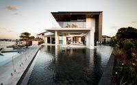 012-lagoon-house-robin-payne