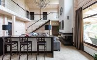 012-modern-cottage-noviy-dom