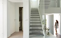 012-summer-house-kapsimalis-architects-W1390