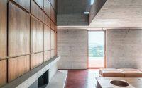 013-ap-house-gardini-gibertini-architetti