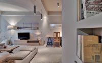 013-apartment-athens-anna-apostolou
