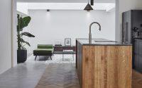 013-home-amsterdam-studio-modijefsky