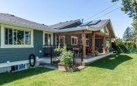 013-house-inglewood-alair-homes-chilliwack