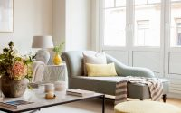 013-inspiring-apartment-natalia-zubizarreta-interiorismo