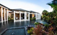 013-lagoon-house-robin-payne