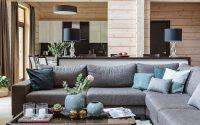 013-modern-cottage-noviy-dom