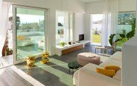 013-summer-house-kapsimalis-architects-W1390