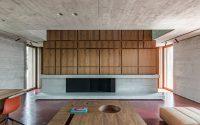 014-ap-house-gardini-gibertini-architetti