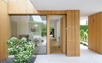 014-modern-house-ptuj-ab-objekt