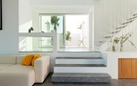 014-summer-house-kapsimalis-architects-W1390