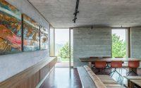 015-ap-house-gardini-gibertini-architetti