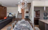 015-contemporary-house-white-black-design-studio
