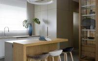 015-house-warsaw-hola-design