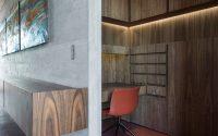 016-ap-house-gardini-gibertini-architetti