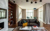 016-contemporary-house-white-black-design-studio