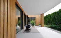 016-modern-house-ptuj-ab-objekt