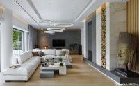 017-house-warsaw-hola-design
