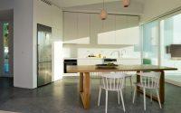 017-summer-house-kapsimalis-architects-W1390